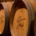 Weinreifung in kleinen Eichenfässern, Bodegas Tobía, La Rioja