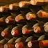 Weinräritäten, La Rioja, Spanien