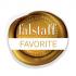 FAVORITE in der Falstaff-Shortlist 4/15