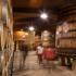 Weinkeller Bodegas Murua, Elciego in Rioja