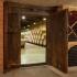Weinreifung in Barrique-Eichenholzfässern, Murua, Rioja