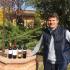 Weinmacher Mathieu Barrault, Bodegas Murua, Rioja