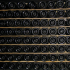Lagerung Weinflaschen, Bodega Miguel Merino, Spanien